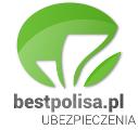 bestpolisa.pl